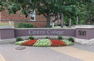 Central College | Kuyper Foundation